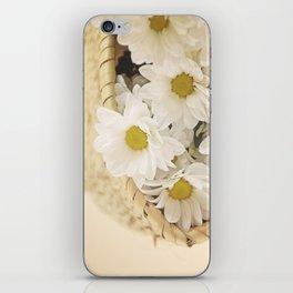 Margaritas iPhone Skin