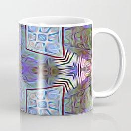 Diving Deep Coffee Mug