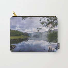 Lakeside Dreams Carry-All Pouch