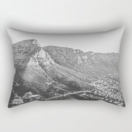CAPE TOWN Rectangular Pillow