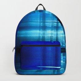 POP (1) Backpack