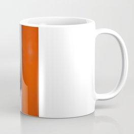 Bright and Sleepy Coffee Mug