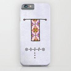 T iPhone 6s Slim Case