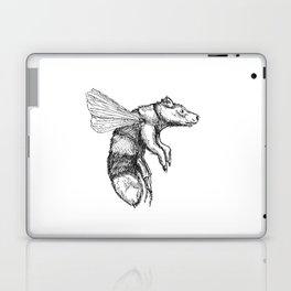 Bumblebear Laptop & iPad Skin