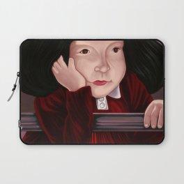 MAFALDA Laptop Sleeve