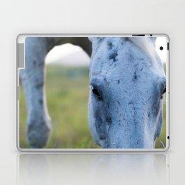 Bluey I Laptop & iPad Skin