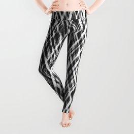 Ambient 22 Leggings