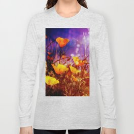 Alice's Dream Long Sleeve T-shirt