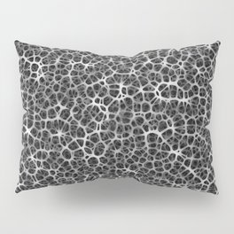 Trypophobia Pillow Sham