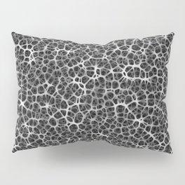 Trypophobia Pillow Sham