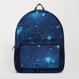 Sparkling River Backpack