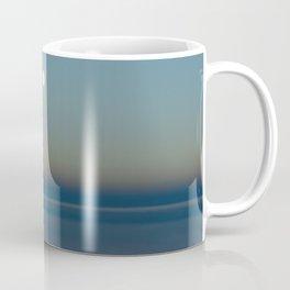 Life Above The Clouds Coffee Mug