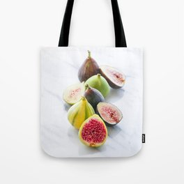 Four Figs Tote Bag