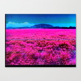 X3788-00000 (2014) Canvas Print