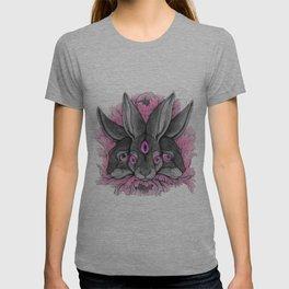 Visions T-shirt