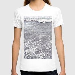 Water Flows T-shirt