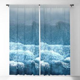 Coast 11 Blackout Curtain