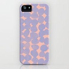 Rocks iPhone (5, 5s) Slim Case