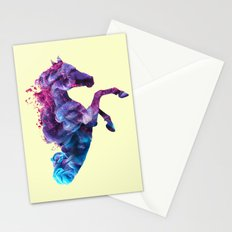 HORSE INK Stationery Cards