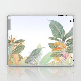 Native Jungle Laptop & iPad Skin