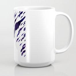 Mass Effect 3 (w/quote) Coffee Mug