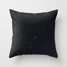 Stars 3 Throw Pillow