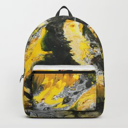 Encuentro 8 Backpack