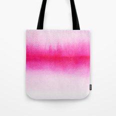 AS05 Tote Bag