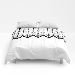 GRANDMOTHER'S CROCHET #2 Comforters