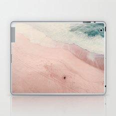 sea of love III Laptop & iPad Skin