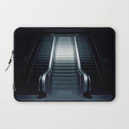 Escalator Laptop Sleeve