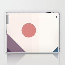 Geometric 1706 Laptop & iPad Skin