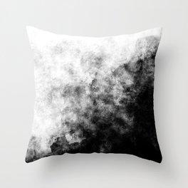 MIXED Throw Pillow