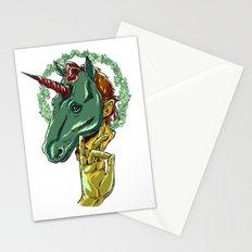 Belive Stationery Cards