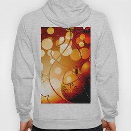 Christmas design Hoody