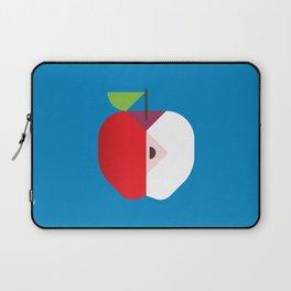 Fruit: Apple Laptop Sleeve