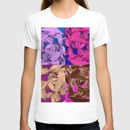 RIBBONS GALORE T-shirt