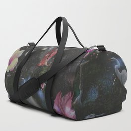 Mystical Night Duffle Bag