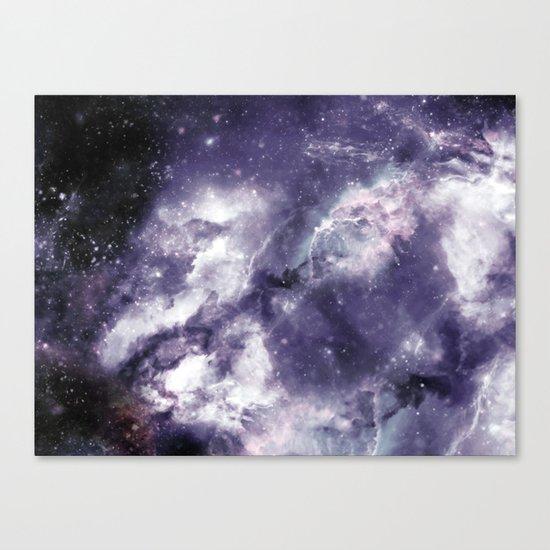 Aldebaran Canvas Print
