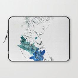 Sibling Laptop Sleeve