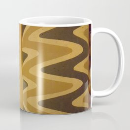 Matthias Church wall decoration Coffee Mug