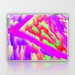Hype Divine Laptop & iPad Skin