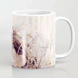 Heart Nest* Coffee Mug