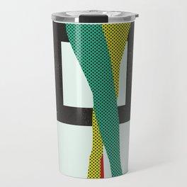 Legs series 1/5 Travel Mug