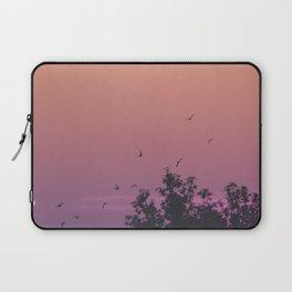 Volando Laptop Sleeve