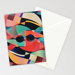 From Inside Stationery Cards