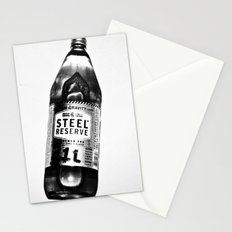 40 OZ Stationery Cards