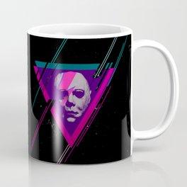 Halloween Stardust Coffee Mug
