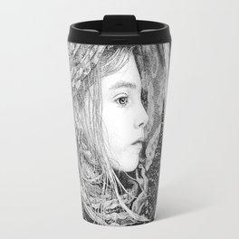 Nomads II Travel Mug