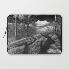 Carrion Laptop Sleeve